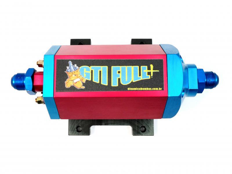 Bomba combustível GTI