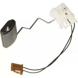 Sensor de nivel de combustivel